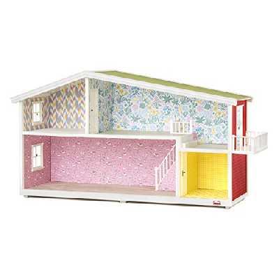 Lundby 60–1019–00Maison de poupée