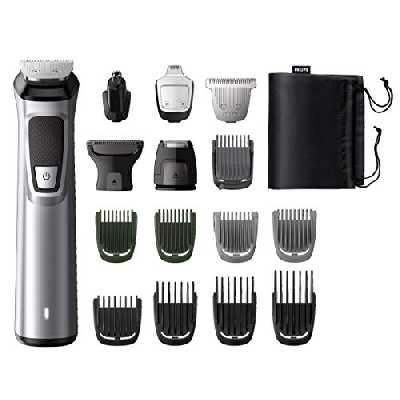 Philips MG7730/15  Tondeuse Cheveux et multi-styles Series 7000 16-en-1