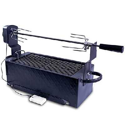 Vogvigo - Four, barbecue, poêle solaire portable, qualité alimentaire sans fumée inoxydable, pliable, facile à utiliser, polyvalent, pour 1-2 ou 3-5 personnes para 1-2 personas