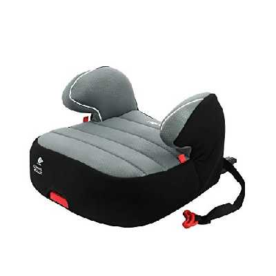 Nania Easyfix Child booster DREAM group 3 (22-36kg) - Luxe