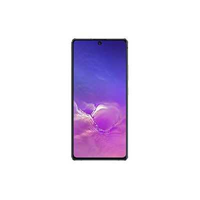 Samsung Galaxy S10 Lite - Smartphone SM-G770F 17 cm (6.7