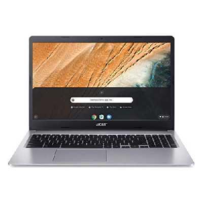 Acer Chromebook CB315-3H-P014 Ordinateur Portable 15.6