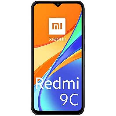 Xiaomi Redmi 9C Smartphone 2GB 32GB 6.53