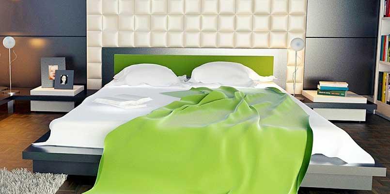comment choisir son matelas youprix. Black Bedroom Furniture Sets. Home Design Ideas
