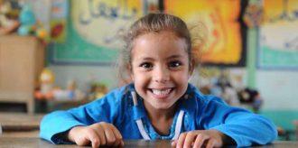 Faire un don à l'association Enfants du Désert