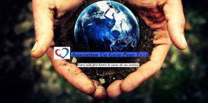 Aider l'association Un geste pour Tous