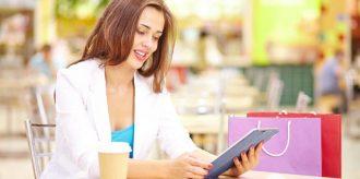 Soldes en ligne : les avantages et astuces