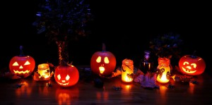 Halloween : date, origine, masque, tout ce qu'il faut savoir