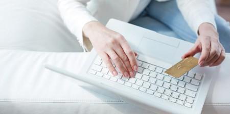 payer en ligne