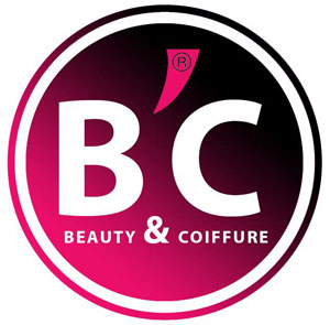 promo beauty coiffure