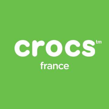 crocs promo
