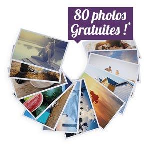 photoweb gratuit