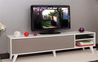 Promo But meuble TV