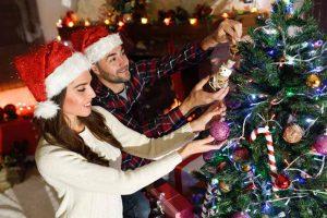 Sapin de Noël: comment le choisir et le conserver?