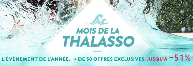 promo thalasso