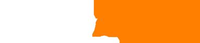 Logo blanc youprix