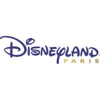 Disneyland Paris : Promo Jusqu'à -35% sur votre séjour + gratuit pour les -12 ans