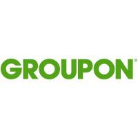 Groupon : 1€ pour un bon d'achat de 40€