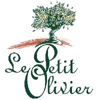 Le Petit Olivier : code promo -20% sur tout le site