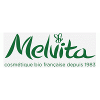 Melvita : Votre trousse hydratation argan offerte