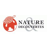 Nature & Découvertes : Soldes jusqu'à -50% et -20% supplémentaire
