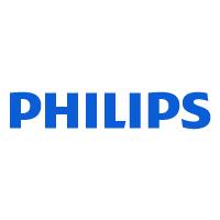 Philips : Jusqu'a -150€ sur l'expresso