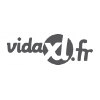 VidaXL : code promo French days -10% extra sur les décorations