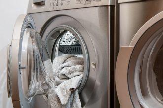 Sèche-linge à condensation : comment le choisir ?
