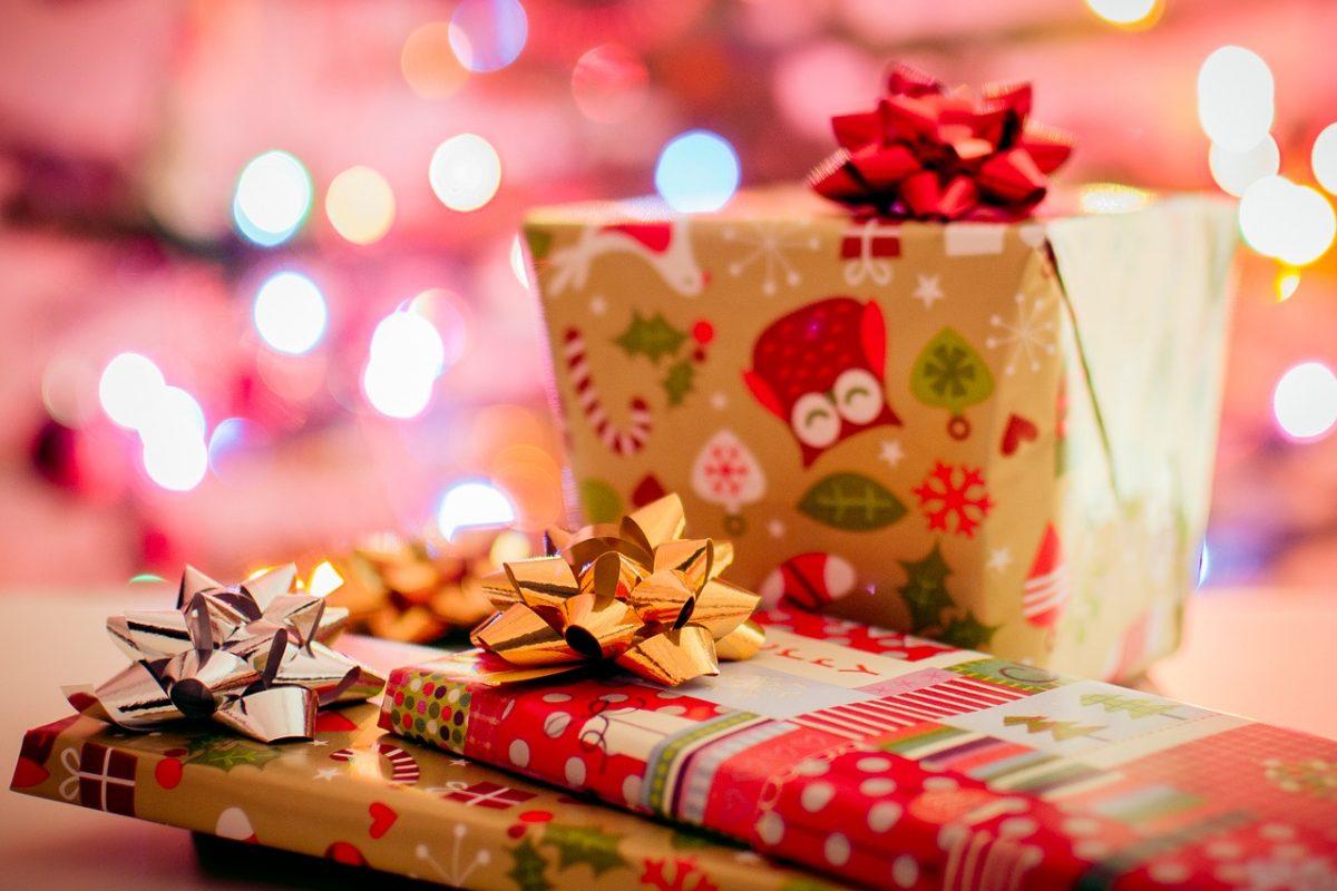idée Cadeau Noel homme