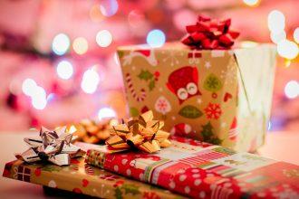 Idée cadeau Noël 2019 : sélection des meilleurs cadeaux à offrir