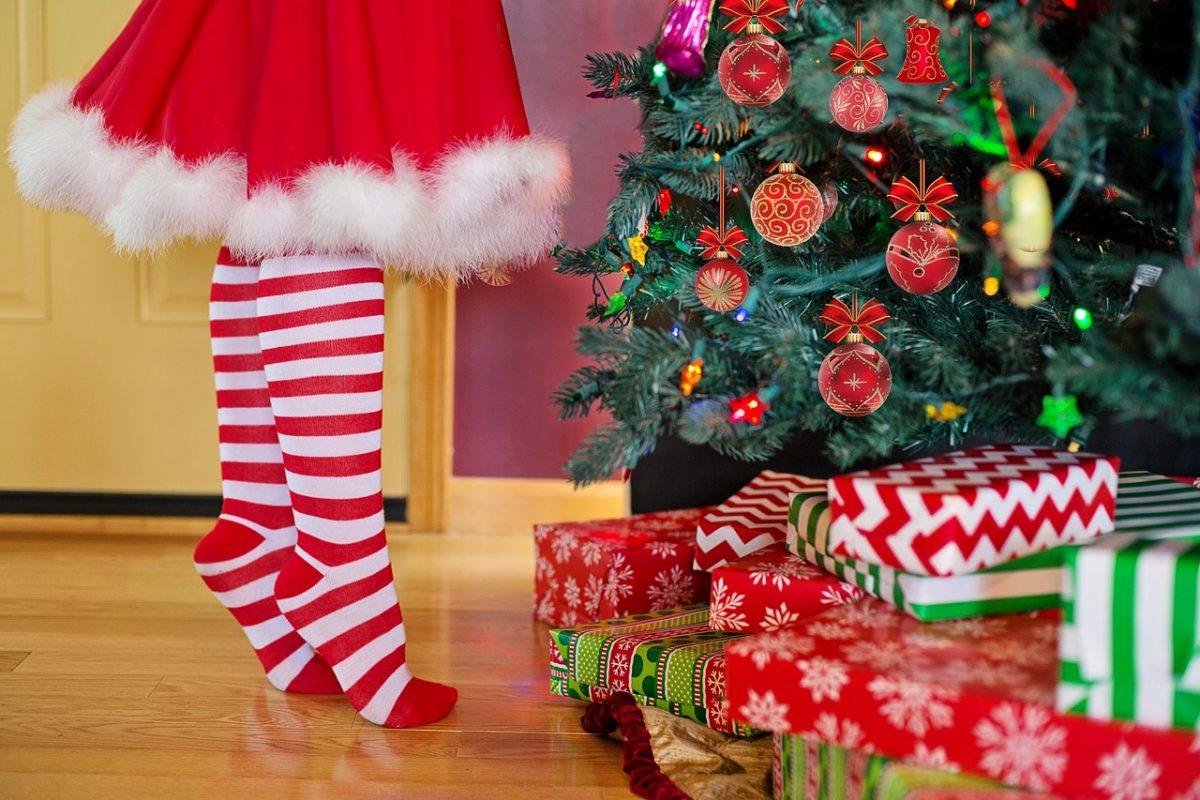 idée cadeau Noel enfant