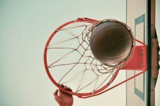 Comment choisir son panier de basket ?