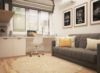 Comment choisir un canapé lit ?