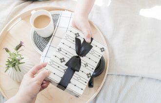 Idée cadeau : sélection des meilleurs cadeaux à offrir