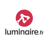 Luminaire : code promo -10% French Days