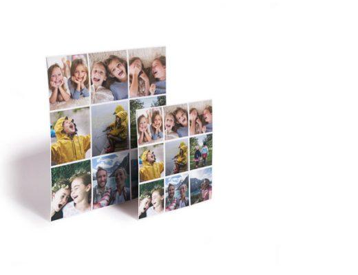 magnets photo gratuits