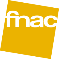 Fnac : code promo -15€ dès 150€ d'achat