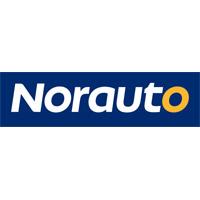 Norauto : Promo – 10% de remise sur les vélos pliants non-électriques Wayscral