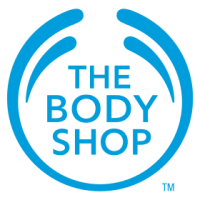 The Body Shop : code promo jusqu'à – 35% de réduction
