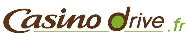 Casino Drive : 100€ d'achats = 100€ offerts en bons d'achats
