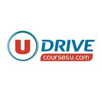 CoursesU : code promo -15€ dès 80€ d'achat sur votre 1ère commande