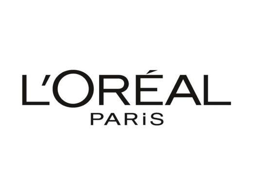 code promo loreal paris
