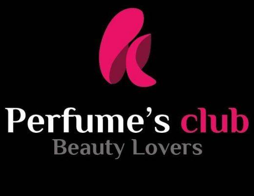 code promo perfumes club