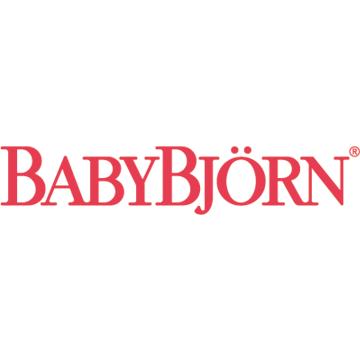 babybjorn code promo