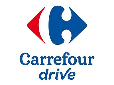 carrefour drive code promo
