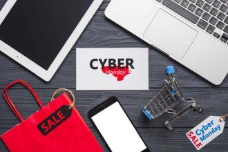 Cyber Monday France 2019 : date et meilleurs sites pour les promos