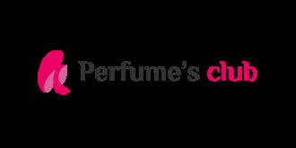 Perfume's Club