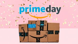 Amazon Prime Day 2021 : Date et promos
