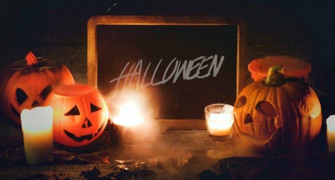 halloween chose-savoir