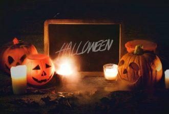 Halloween : 7 choses que vous devez savoir sur cet évènement